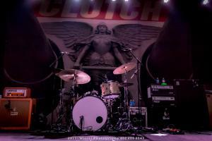 2017, Dec 13-Clutch-Bourbon Theater-Winsel Photography-0263