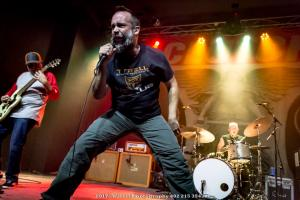 2017, Dec 13-Clutch-Bourbon Theater-Winsel Photography-0318