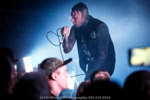 2017, March 6-Dope.Combichrist.SM.DS-Winsel Concertography-4868