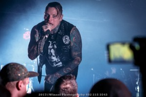2017, March 6-Dope.Combichrist.SM.DS-Winsel Concertography-4880
