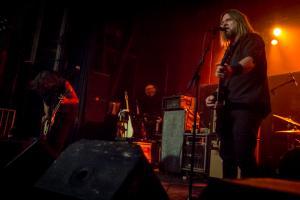 2018, Jan 2-Corrosion of Conformity-Sokol Omaha-Winsel Photography-0309