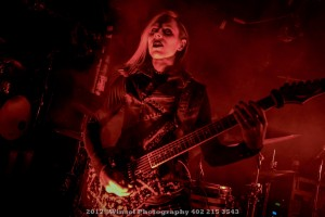 2017, March 6-Dope.Combichrist.SM.DS-Winsel Concertography-4711