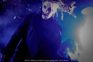 2017, March 6-Dope.Combichrist.SM.DS-Winsel Concertography-4746