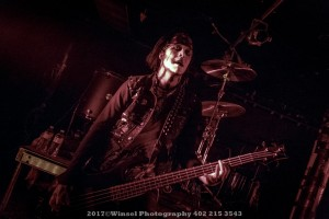 2017, March 6-Dope.Combichrist.SM.DS-Winsel Concertography-4768