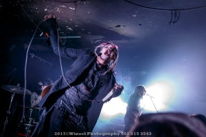 2017, March 6-Dope.Combichrist.SM.DS-Winsel Concertography-4771