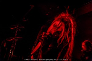 2017, March 6-Dope.Combichrist.SM.DS-Winsel Concertography-4781