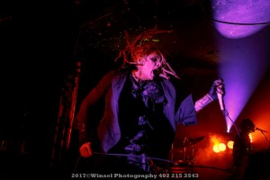2017, March 6-Dope.Combichrist.SM.DS-Winsel Concertography-4784
