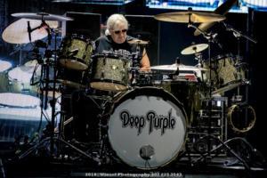 2018, Sep 21-Deep Purple-Stir Cove-Winsel Photography-4781