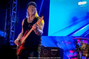 2018, Sep 21-Deep Purple-Stir Cove-Winsel Photography-4799