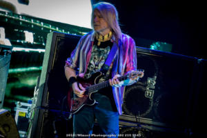 2018, Sep 21-Deep Purple-Stir Cove-Winsel Photography-4810