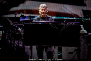 2018, Sep 21-Deep Purple-Stir Cove-Winsel Photography-4815