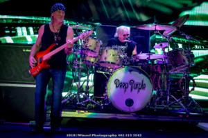 2018, Sep 21-Deep Purple-Stir Cove-Winsel Photography-4822
