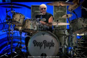 2018, Sep 21-Deep Purple-Stir Cove-Winsel Photography-4835