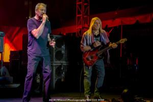 2018, Sep 21-Deep Purple-Stir Cove-Winsel Photography-4841
