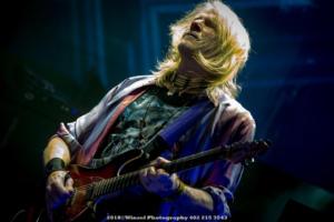 2018, Sep 21-Deep Purple-Stir Cove-Winsel Photography-4855
