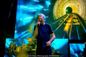 2018, Sep 21-Deep Purple-Stir Cove-Winsel Photography-4869
