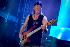 2018, Sep 21-Deep Purple-Stir Cove-Winsel Photography-4877