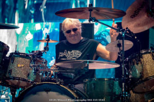 2018, Sep 21-Deep Purple-Stir Cove-Winsel Photography-4882