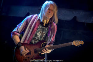 2018, Sep 21-Deep Purple-Stir Cove-Winsel Photography-4918