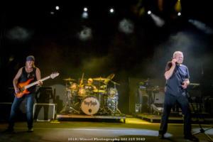2018, Sep 21-Deep Purple-Stir Cove-Winsel Photography-4934