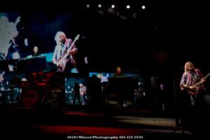 2018, Sep 21-Deep Purple-Stir Cove-Winsel Photography-4940