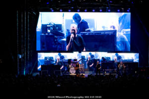 2018, Sep 21-Deep Purple-Stir Cove-Winsel Photography-5001