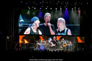 2018, Sep 21-Deep Purple-Stir Cove-Winsel Photography-5007