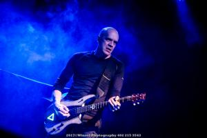 2017, Dec 13-Devin Townsend-Bourbon Theater-Winsel Photography-0167