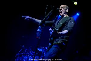 2017, Dec 13-Devin Townsend-Bourbon Theater-Winsel Photography-0188
