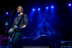 2017, Dec 13-Devin Townsend-Bourbon Theater-Winsel Photography-0214