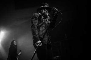 2019, Dec 3-Dirty Honey-Bourbon Theater-Bob DeHart Photography 23