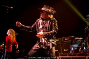 2018, Mar 31-Dokken-MidAmerica Center-Winsel Photography-0708