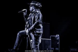 2018, Mar 31-Dokken-MidAmerica Center-Winsel Photography-0713