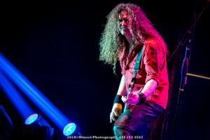2018, Mar 31-Dokken-MidAmerica Center-Winsel Photography-0826
