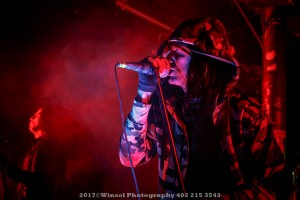 2017, March 6-Dope.Combichrist.SM.DS-Winsel Concertography-4958