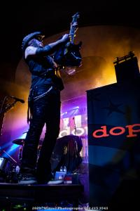 2019, Dec 7-Dope-Bourbon Theatre-Winsel Photography-14