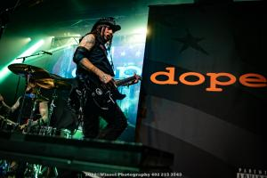 2019, Dec 7-Dope-Bourbon Theatre-Winsel Photography-17