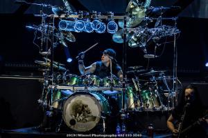 2019, Nov 4-Dream Theater-Orpheum Omaha-Winsel Photography-10