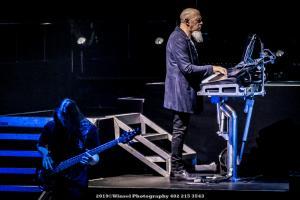 2019, Nov 4-Dream Theater-Orpheum Omaha-Winsel Photography-11
