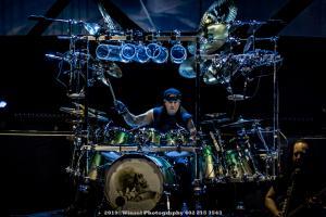2019, Nov 4-Dream Theater-Orpheum Omaha-Winsel Photography-14