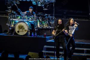 2019, Nov 4-Dream Theater-Orpheum Omaha-Winsel Photography-17