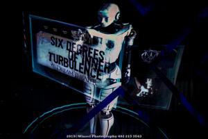 2019, Nov 4-Dream Theater-Orpheum Omaha-Winsel Photography-2