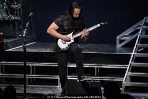 2019, Nov 4-Dream Theater-Orpheum Omaha-Winsel Photography-20