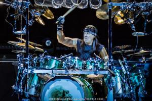 2019, Nov 4-Dream Theater-Orpheum Omaha-Winsel Photography-21