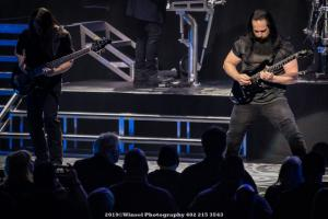 2019, Nov 4-Dream Theater-Orpheum Omaha-Winsel Photography-24