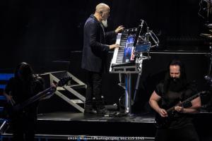 2019, Nov 4-Dream Theater-Orpheum Omaha-Winsel Photography-25