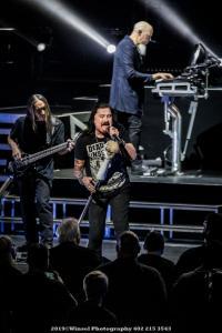 2019, Nov 4-Dream Theater-Orpheum Omaha-Winsel Photography-26