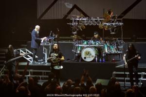 2019, Nov 4-Dream Theater-Orpheum Omaha-Winsel Photography-28