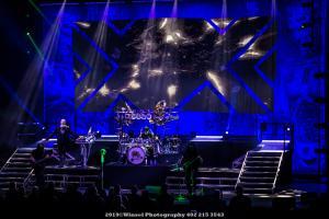 2019, Nov 4-Dream Theater-Orpheum Omaha-Winsel Photography-29