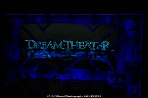 2019, Nov 4-Dream Theater-Orpheum Omaha-Winsel Photography-3